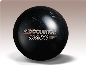 absolution_mach